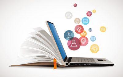 Digitális segédanyagok, hasznos linkek