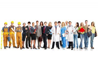 Vállalati igények alapján indítunk képzést