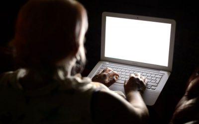 Digitális gyermekvédelem