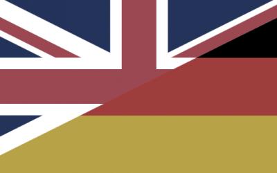 Angol és német nyelvtanfolyamok térítésmentesen