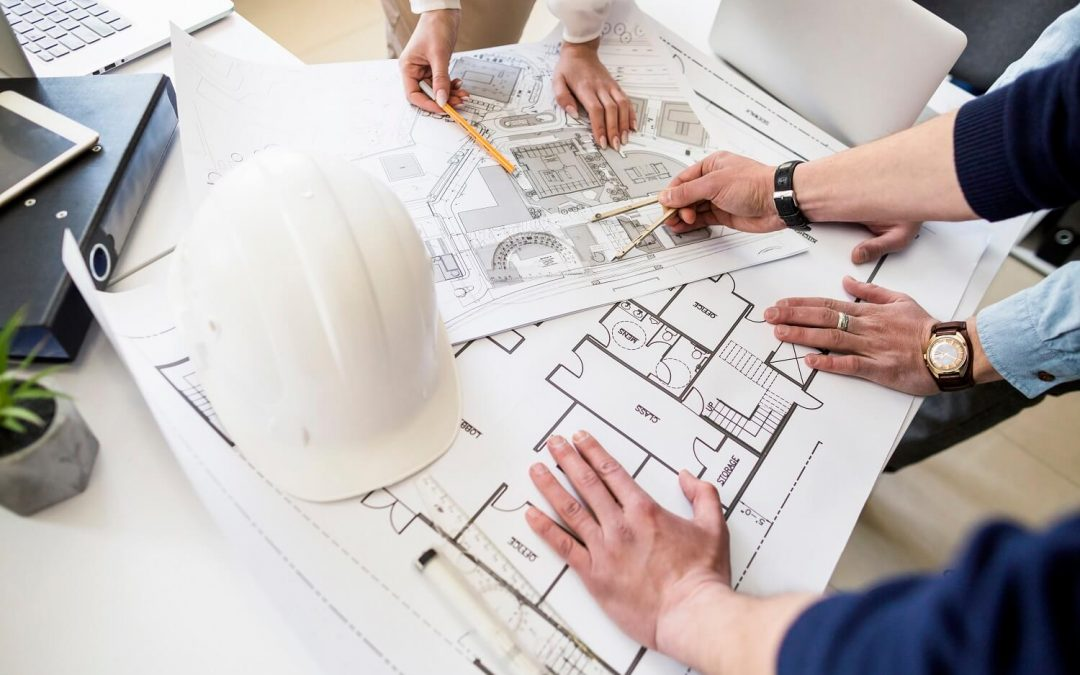 Álláshirdetés: építőipar ágazatos oktató