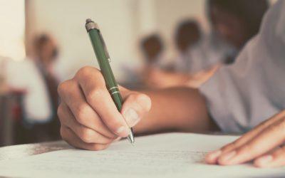 Szakma érettségi vizsgatárgyak országos döntője