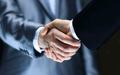 Tájékoztató a szakképzési munkaszerződésről
