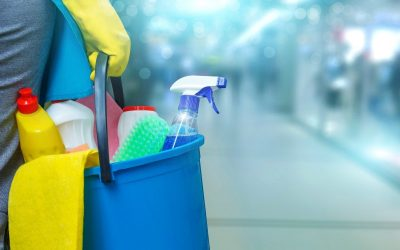 Álláshirdetés: takarító